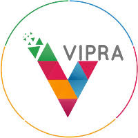 Vipra Business Consulting Services