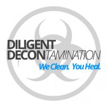 Diligent Decontamination